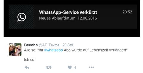 Whatsapp Tw 480