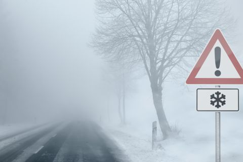 Winter Shutterstock 480x