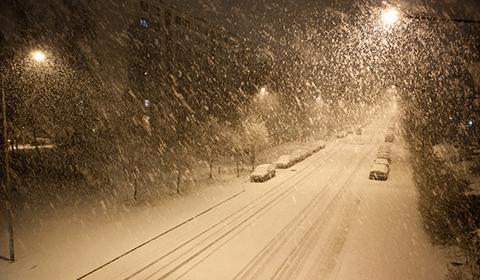 Winter St 480