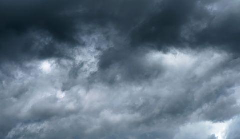 Wolken St 480