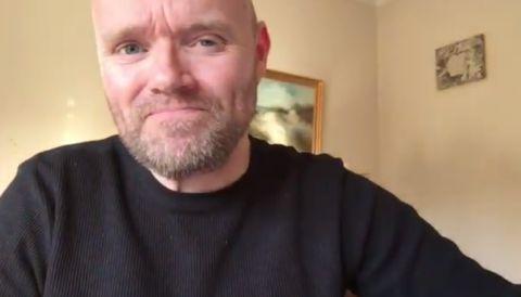 Yt Lasse Burholt