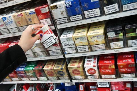 Zigaretten Defotoberg Shutterstock 480x