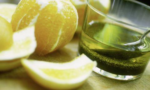 Zitrone 1 Shutterstock 480x