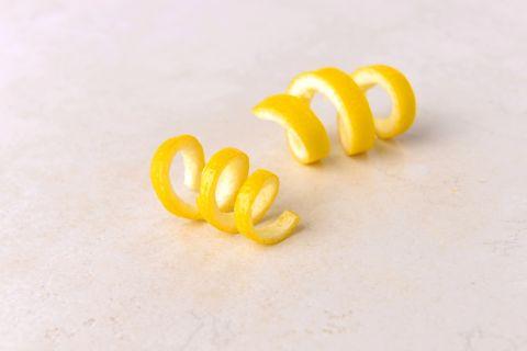 Zitrone Shutterstock 480x 1