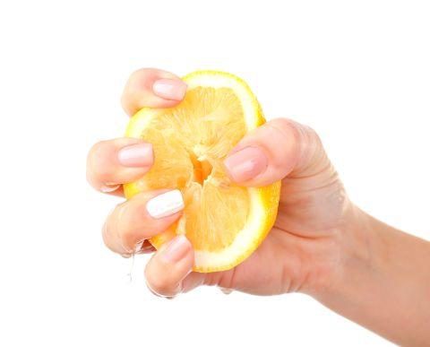Zitrone Shutterstock 480x