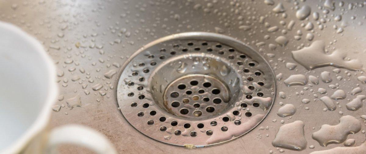 Was kann man gegen stinkende Abflüsse machen? | RPR1.