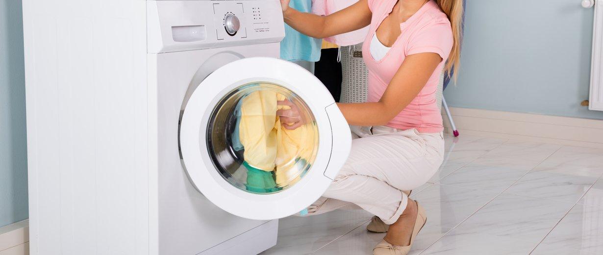 sp lmaschinentabs in die waschmaschine rpr1. Black Bedroom Furniture Sets. Home Design Ideas