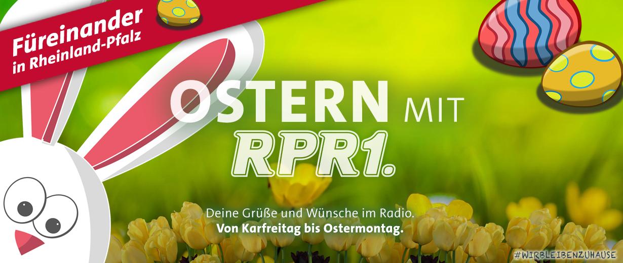 Rpr1 Playlist Heute