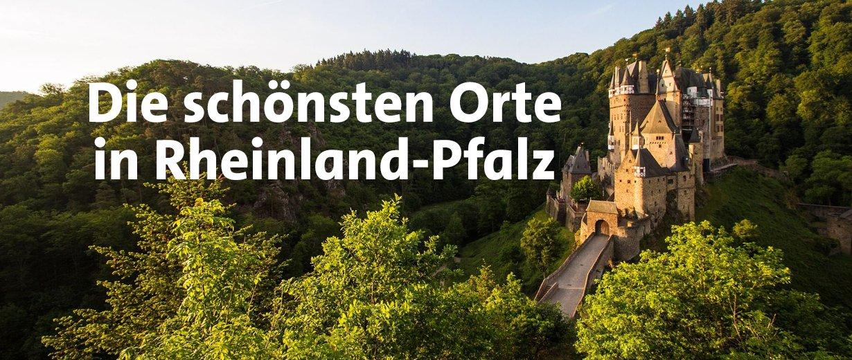 Mundschutzpflicht Rheinland Pfalz