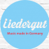 Liedergut - Music Made in Germany