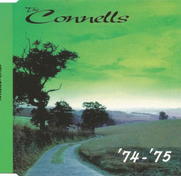COVER_The-Connells_74-75