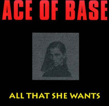 Ace-of-Base_All-that-she-wants