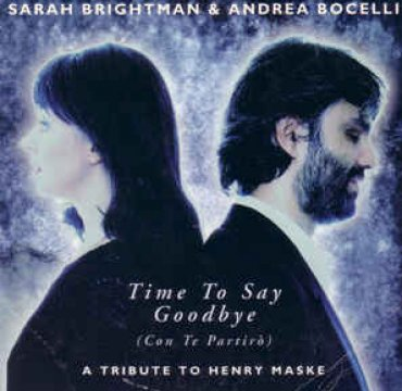 Andrea Bocelli ft. Sarah Brightman_Time To Say Goodbye_EastWest.jpg