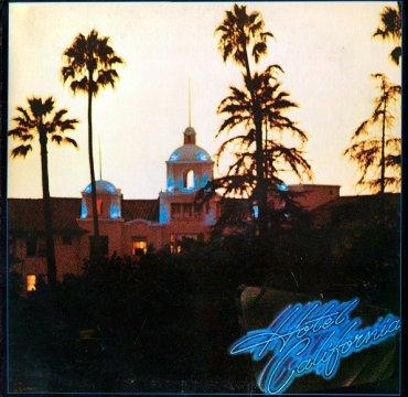 Hotel California Cover Asylum Records.jpg
