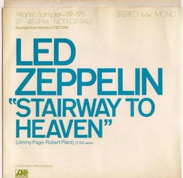 Stairway to Heaven Cover Atlantic (3).jpg