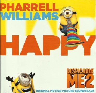 Happy - Back Lot Music.jpg