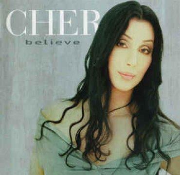 Cher_Believe_Warner Bros. Records.jpg