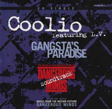 Coolio_Gangsta's Paradise_MCA Soundtracks.jpg