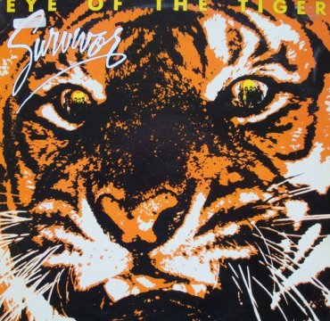 Cover_Survivor_Eye of the tiger_Scotti Bros Records.jpg