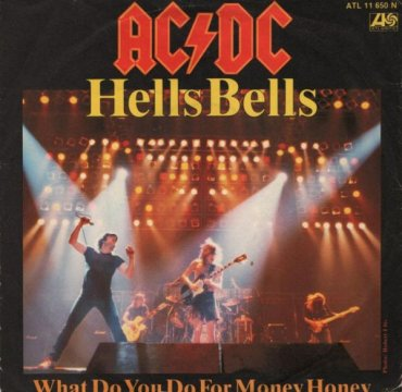 Cover_Hells Bells_ACDC_Atlantic