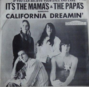 California Dramin Cover Dunhill .jpg