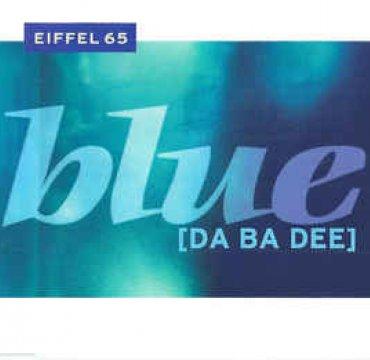 Eiffel 65_Blue (Da Ba Dee)_BMG.jpg