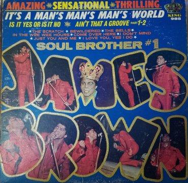 It's A Man's Man's Man's World King Records.jpg