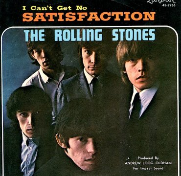 Satisfation Cover London Records.jpg