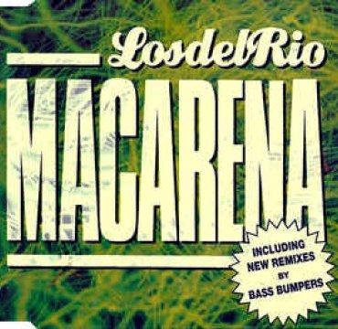 Los-del-Rio_Macarena