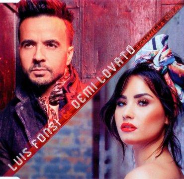 Luis-Fonsi_Demi-Lovato_Echame_Universal