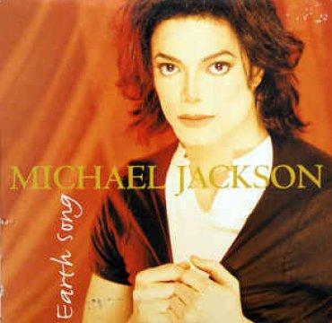 Michael-Jackson_Earth-Song