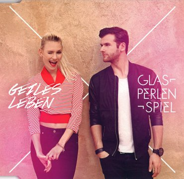 Polydor Geiles Leben.jpg