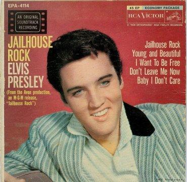 Jailhouse Rock Cover RCA Victor.jpg