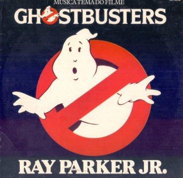 Ghostbusters RCA.jpg