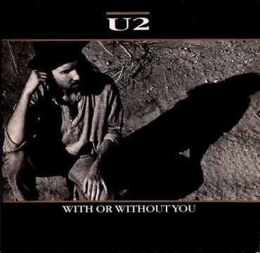 U2_cover_island-records.jpg