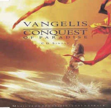 Vangelis_Conquest of Paradise_EastWest.jpg