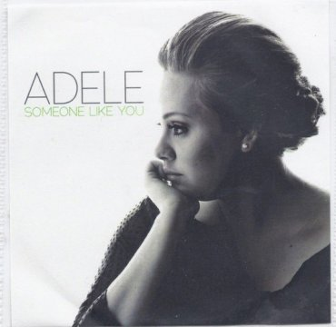 adele-someone-loke-you_cover_xl-recordings.jpg