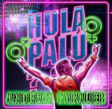 andreas-gabalier_hulapalu_cover_electrola.jpg