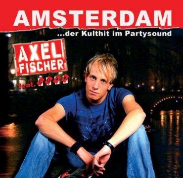 axel-fischer-amsterdam_cover_edel.jpg