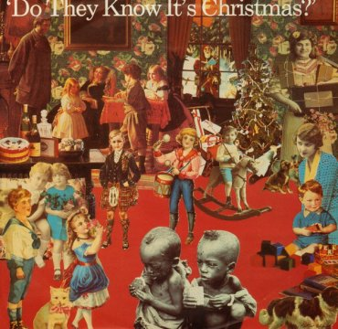 band-aid_do-they-know-its-christmas_cover_mercury.jpg