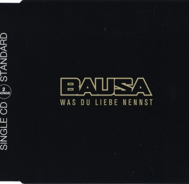 bausa-was-du-liebe-nennst_downbeat-records.jpg