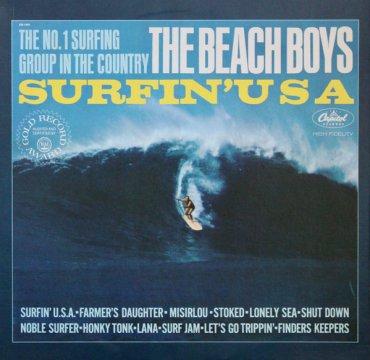 beach-boys-surfin-usa_capitol records.jpg