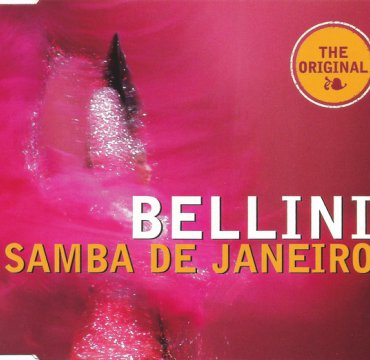 bellini_samba de janeiro_cover_orbit-records.jpg