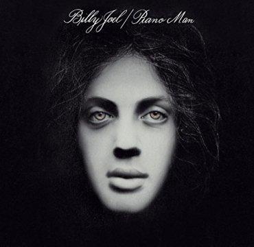 billy-idol_piano-man_cover_columbia.jpg