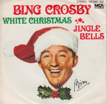 bing crosby_jingle bells_cover_MCA records.jpg
