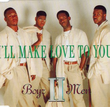 BoyzIIMen_Illmakelovetou_Cover_Motown
