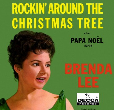 brenda-lee_rockin around the christmas tree_cover_decca records.jpg