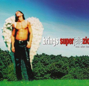 brings-superjeilezick_cover_BMG.jpg