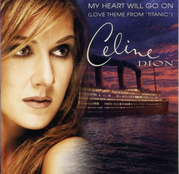 celine-dion_myheart_cover_columbia.jpg
