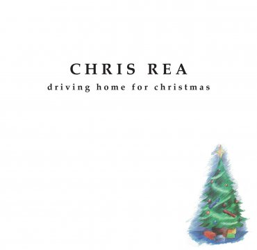 chris_rea-driving_home_for_christmas_cover_magnet records.jpg
